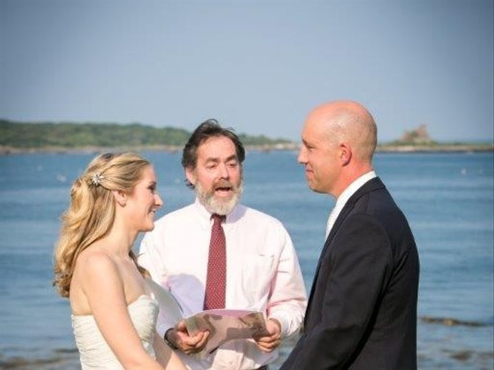 Tmx 1457733296223 K C Wedding 4 Windsor wedding officiant