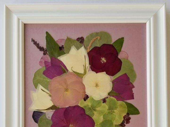 Tmx 20181125 071537 51 1060445 1555437775 Lenexa, KS wedding florist