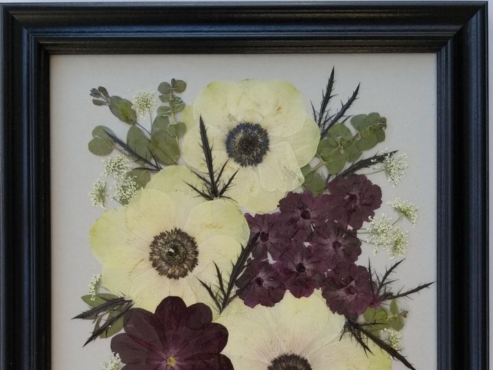 Tmx 20181208 114821 51 1060445 1555437765 Lenexa, KS wedding florist