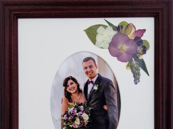 Tmx 20190301 141341 51 1060445 1555437792 Lenexa, KS wedding florist
