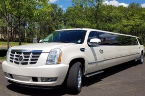 Davis Limousine Service