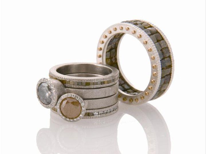 Tmx 1311625394502 Trdr201400480 Hudson wedding jewelry