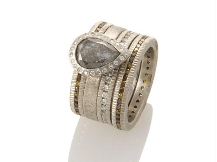 Tmx 1311625410492 Trdr480stack1 Hudson wedding jewelry