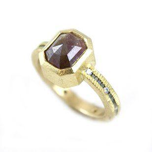 Tmx 1311625422145 TRDR531med Hudson wedding jewelry