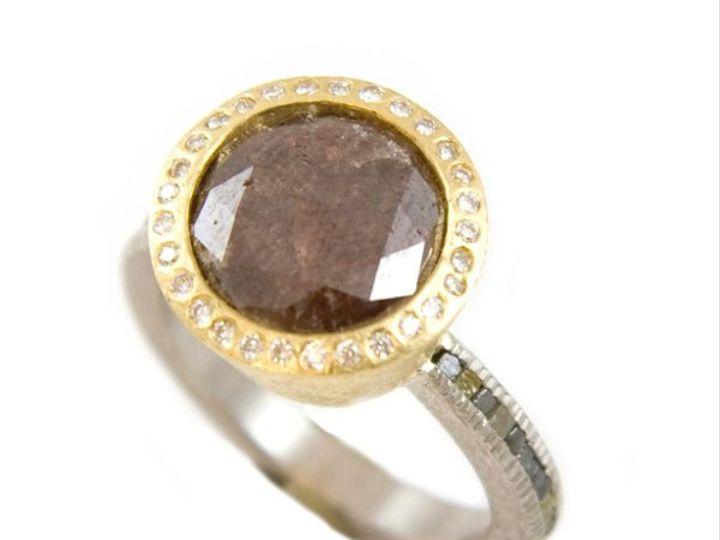 Tmx 1311625434016 TRDR703363 Hudson wedding jewelry