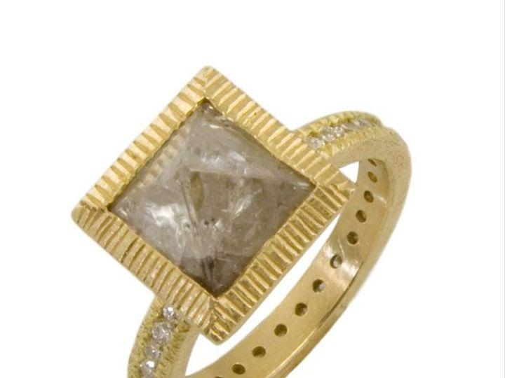 Tmx 1311625442440 Trdr7071 Hudson wedding jewelry