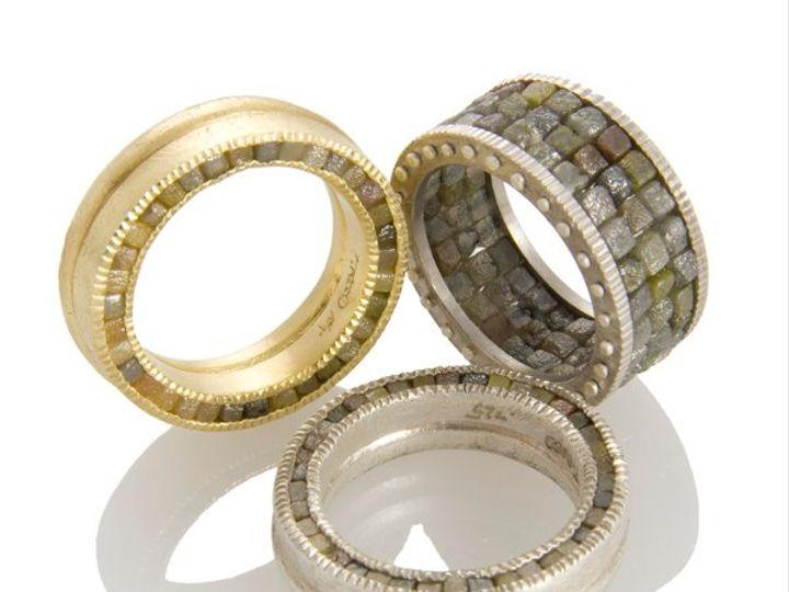 Tmx 1311625455232 Trdrmensgroup Hudson wedding jewelry