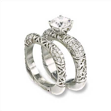 Tmx 1311626126564 5alishan Hudson wedding jewelry