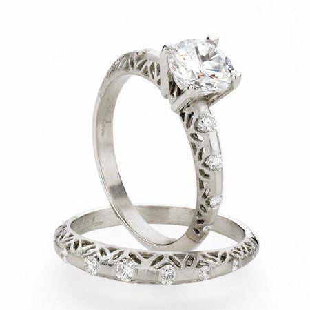 Tmx 1311626746135 Alishan Hudson wedding jewelry