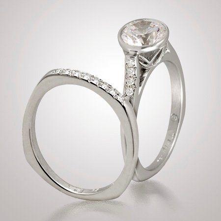 Tmx 1311626758006 Alishan2 Hudson wedding jewelry