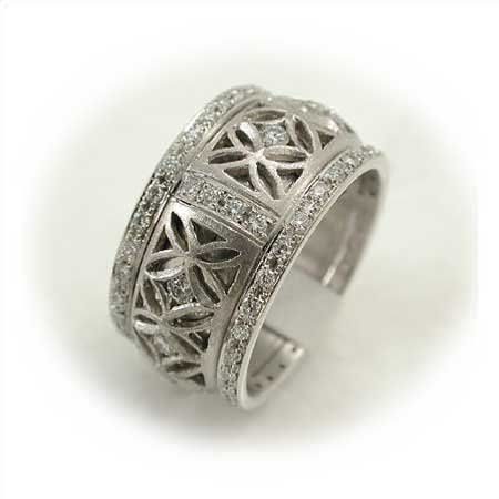 Tmx 1311626768209 Alishan3 Hudson wedding jewelry