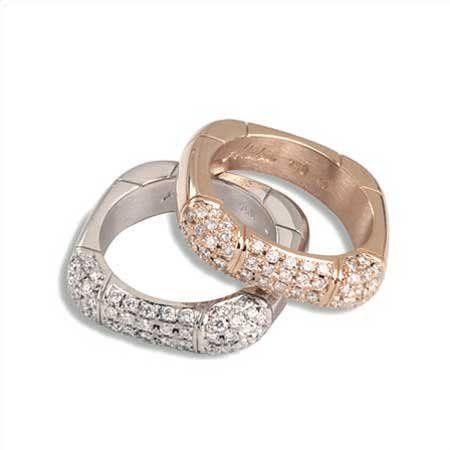 Tmx 1311626777288 Alishan4 Hudson wedding jewelry
