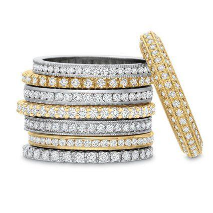 Tmx 1311626975908 Pset Hudson wedding jewelry