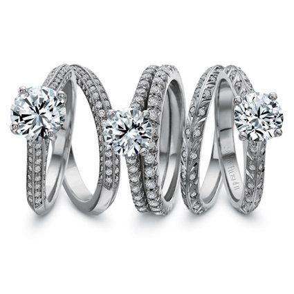 Tmx 1311626985486 Pset1 Hudson wedding jewelry