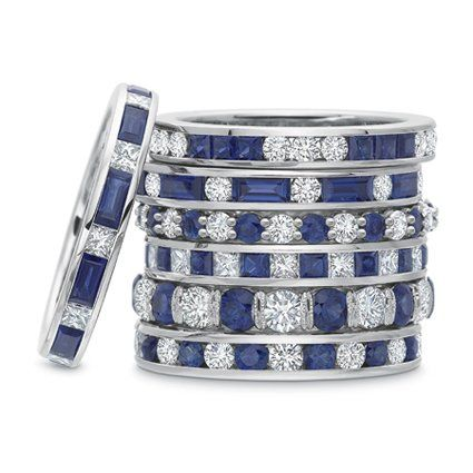 Tmx 1311626994206 Pset2 Hudson wedding jewelry