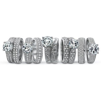 Tmx 1311627003972 Pset3 Hudson wedding jewelry