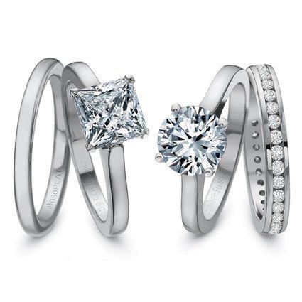 Tmx 1311627012958 Pset4 Hudson wedding jewelry