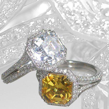 Tmx 1311627067012 Markpatt Hudson wedding jewelry