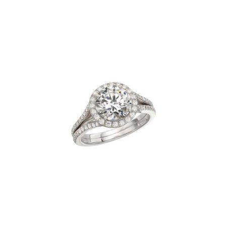 Tmx 1311627222419 Markpatt3 Hudson wedding jewelry