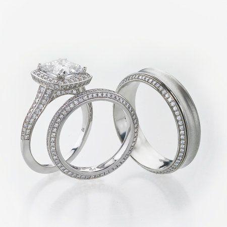 Tmx 1311627572078 Markpatt4 Hudson wedding jewelry
