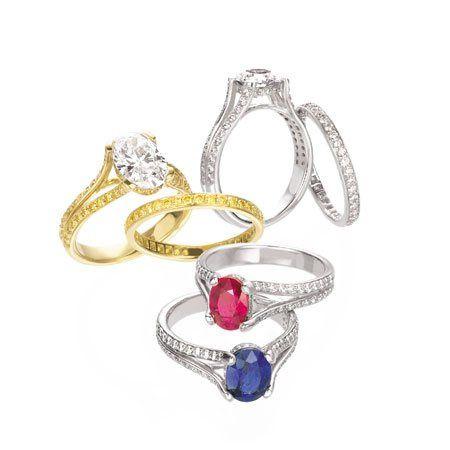 Tmx 1311627596789 Markpatt5 Hudson wedding jewelry