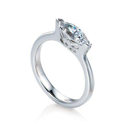 Tmx 1311627634634 Maevona Hudson wedding jewelry