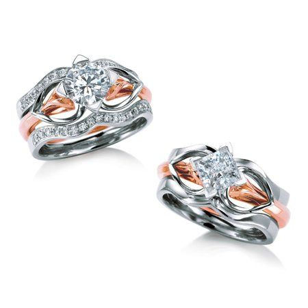 Tmx 1311627644119 Maevona2 Hudson wedding jewelry