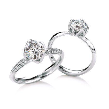 Tmx 1311627722540 Maevona3 Hudson wedding jewelry