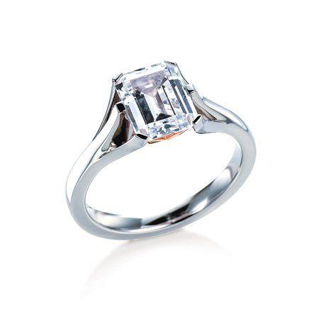 Tmx 1311627736222 Maevona4 Hudson wedding jewelry