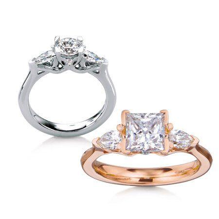 Tmx 1311627749217 Maevona5 Hudson wedding jewelry