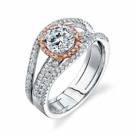 Tmx 1311627887916 Simong Hudson wedding jewelry