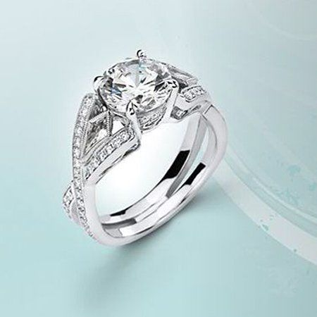 Tmx 1311627897651 Simong2 Hudson wedding jewelry