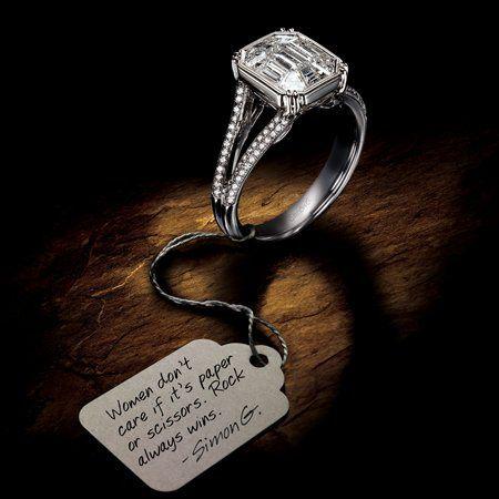 Tmx 1311627908384 Simong3 Hudson wedding jewelry