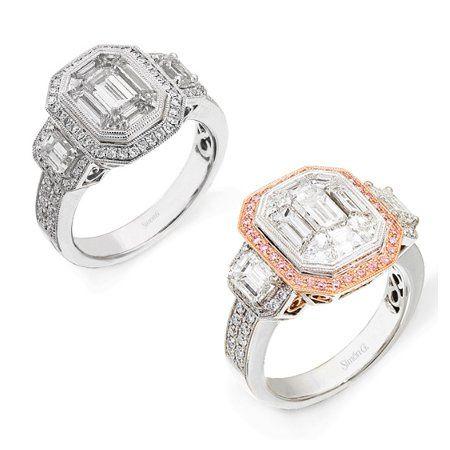 Tmx 1311627918336 Simong4 Hudson wedding jewelry