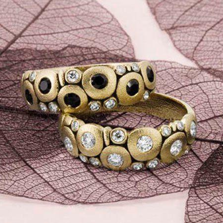 Tmx 1312468408901 600x6001311626075614alexsepkus2 Hudson wedding jewelry