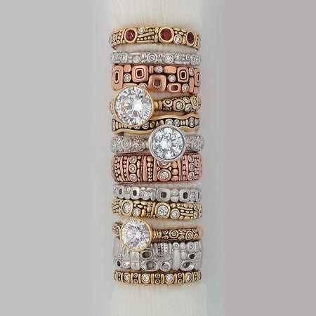 Tmx 1312468416370 600x6001311626085630alexsepkus3 Hudson wedding jewelry