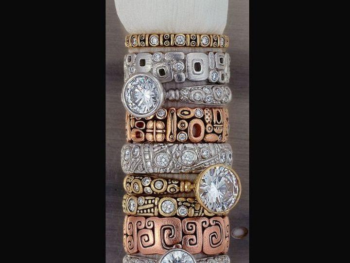 Tmx 1312468424370 600x6001311627778311sepkus Hudson wedding jewelry