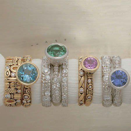 Tmx 1312468432417 600x6001311627792741sepkus2 Hudson wedding jewelry
