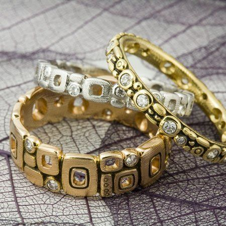 Tmx 1312468441182 600x6001311627806079sepkus23 Hudson wedding jewelry