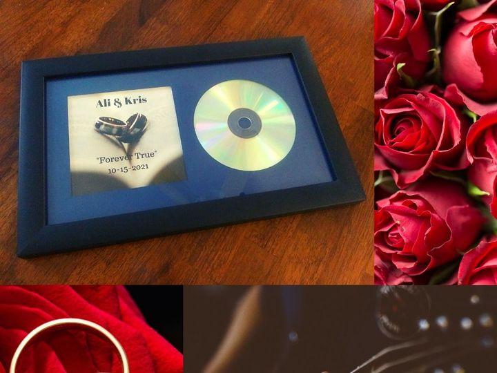 Tmx Untitled Design 51 1951445 159054467694166 Milwaukee, WI wedding ceremonymusic