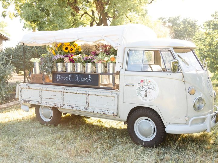 Tmx Laloretta 18 51 1871445 1566335104 Linden, CA wedding florist