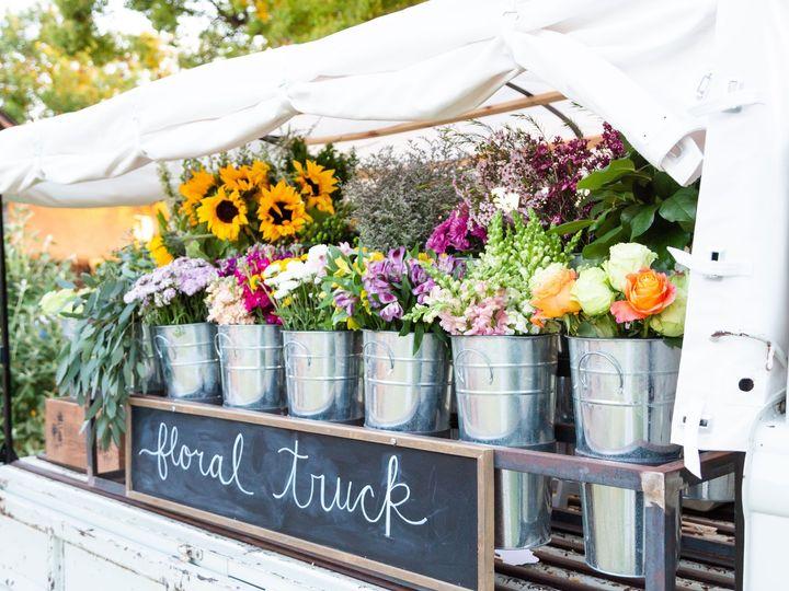 Tmx Laloretta 65 51 1871445 1566335124 Linden, CA wedding florist
