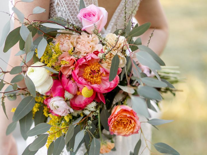 Tmx Lauren Brianne Photography 205 Of 269 51 1871445 1566335149 Linden, CA wedding florist