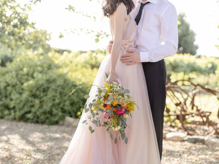 Tmx Lauren Brianne Photography 89 Of 269 51 1871445 1566335159 Linden, CA wedding florist
