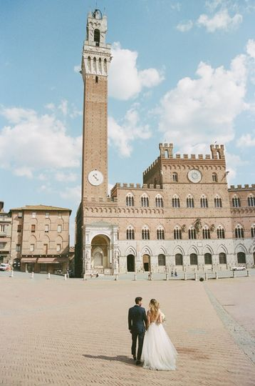 italy siena conti di san bonifacio destination wedding photography 0034 51 181445 1567484869