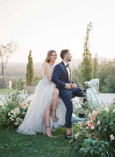 italy siena conti di san bonifacio destination wedding photography 0072 51 181445 1567484885