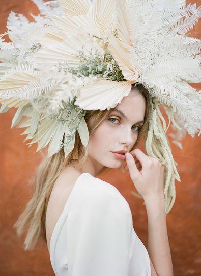 palm springs korokia pension editorial wedding photography 0035 51 181445 1567484846