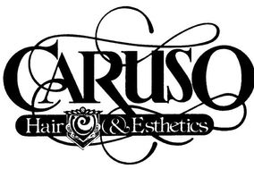 Caruso Hair & Esthetics on Donati