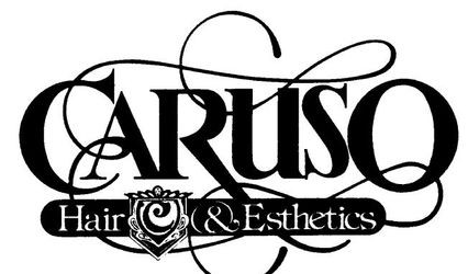 Caruso Hair & Esthetics on Donati