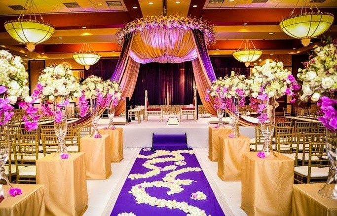Royal Occasions by Shivam